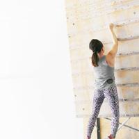 Rock_climbing_200x200
