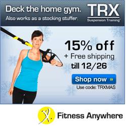 Logo-trx