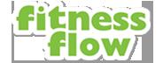 Fitness_flow_logo_184x72