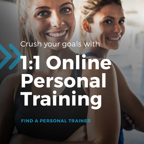 Skimble-workout-trainer-start-online-personal-training