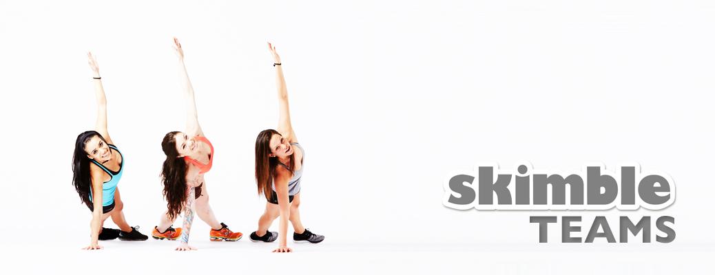 Skimble-workout-trainer-teams-promo-1